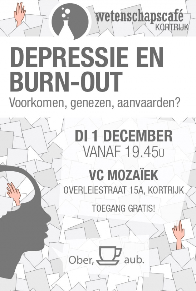 eflyer_burnout_site