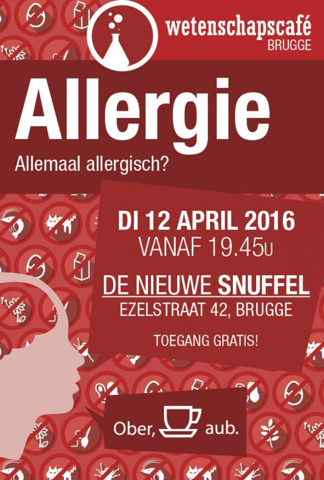 eflyer_allergie_site