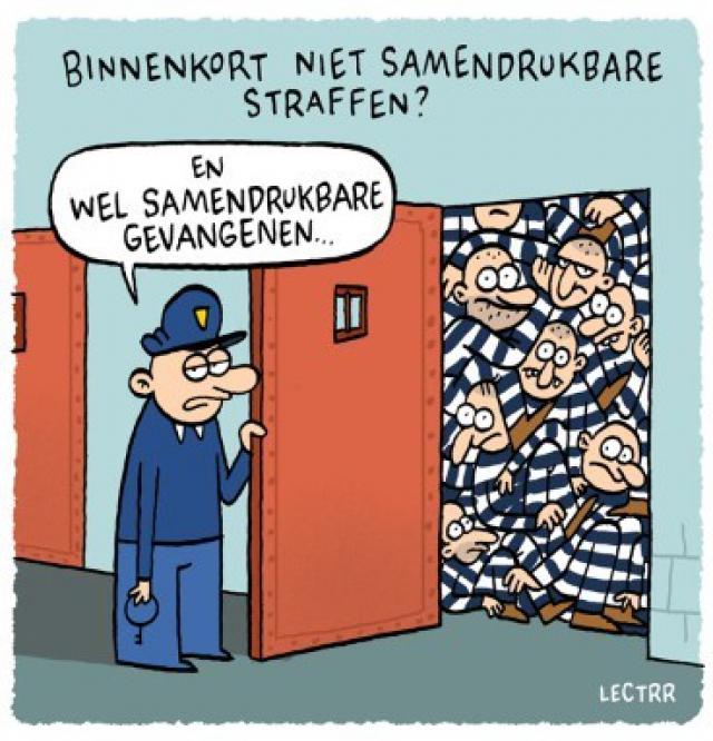 Cartoon_Gevangenis1