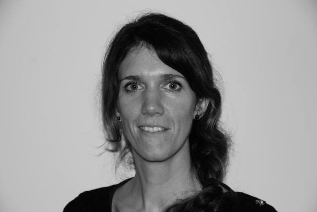 Heidi Mertes
