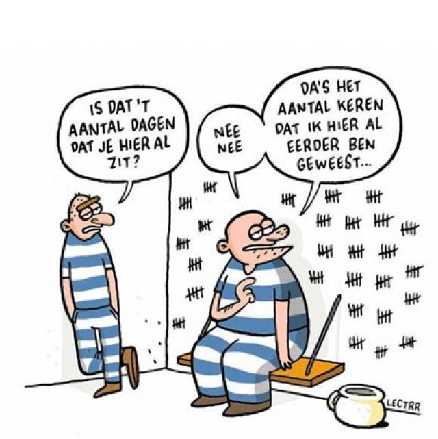 cartoongevangenis2jpg