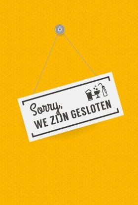 Wetenschapscafé Gent gaat online